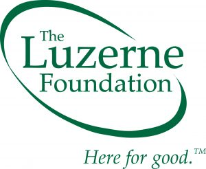 Luzerne Foundation Logo-SOLID-New