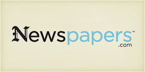 Newspapers_com_logo