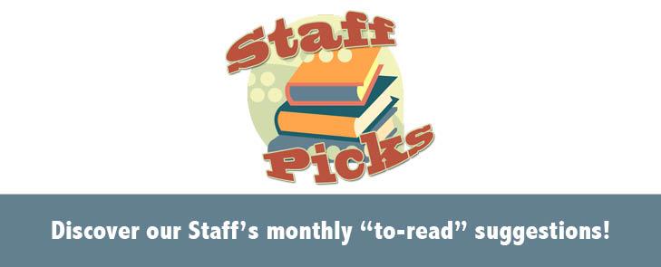Staff-Picks-Banner