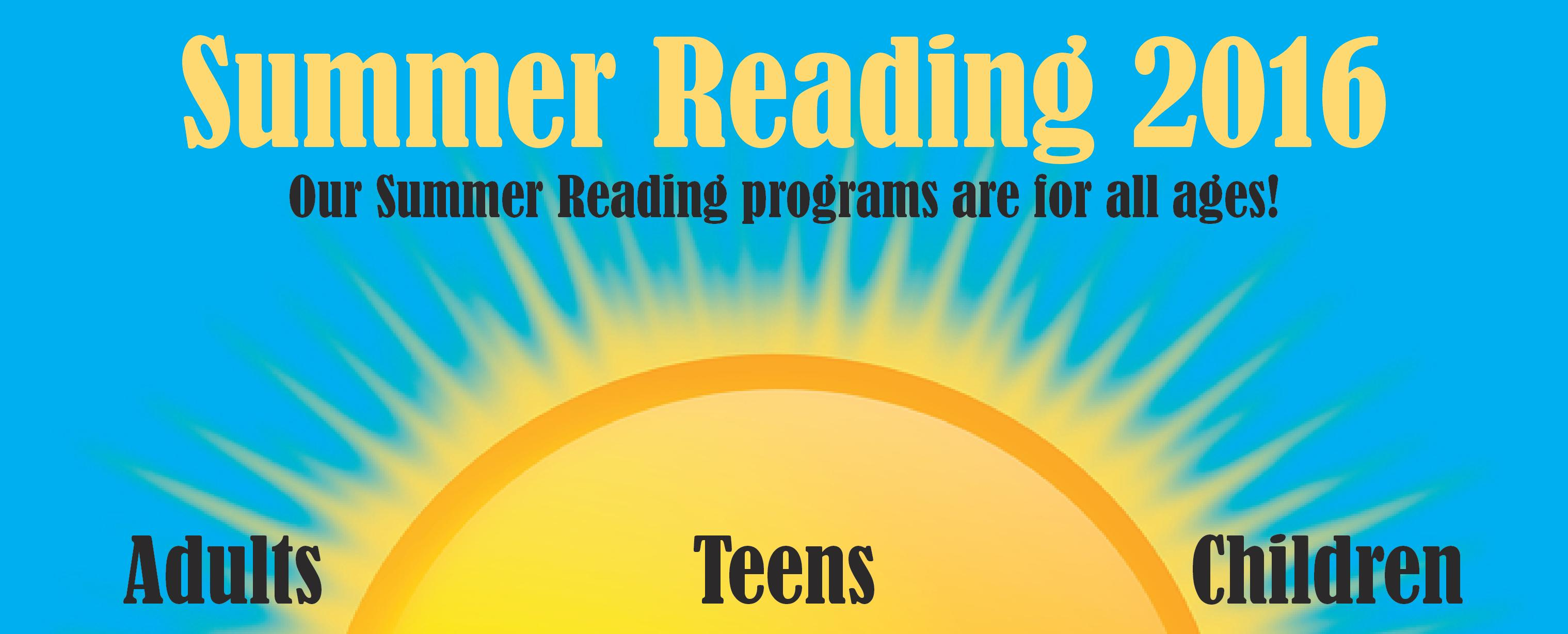Summer-Reading-Banner-page-001