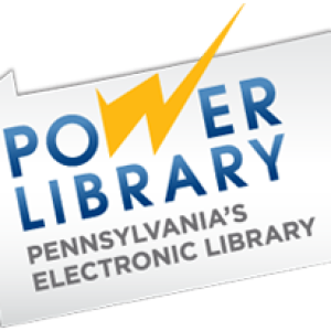POWERLibraryLogo