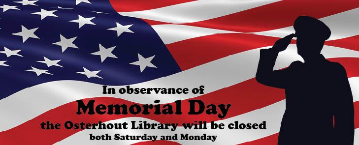 Memorial-Day-Banner