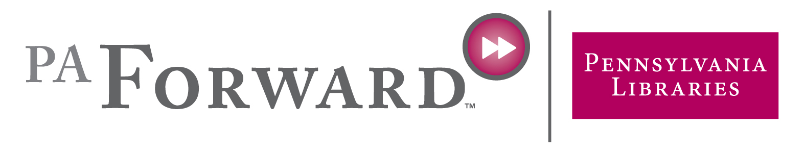 PA-Forward-Logo-Color