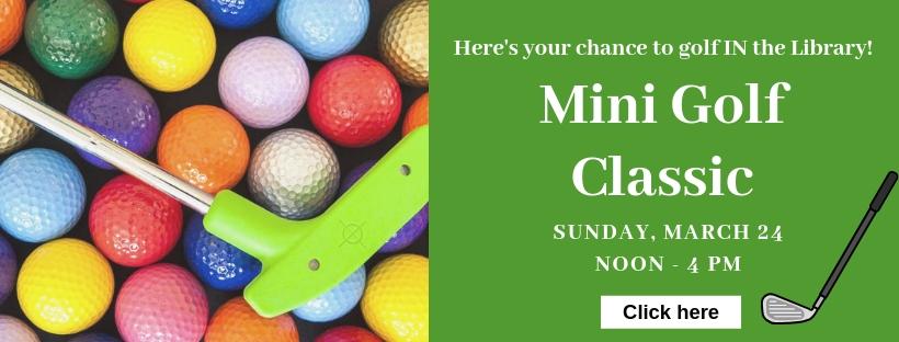 Mini-Golf-Classic-2019-1