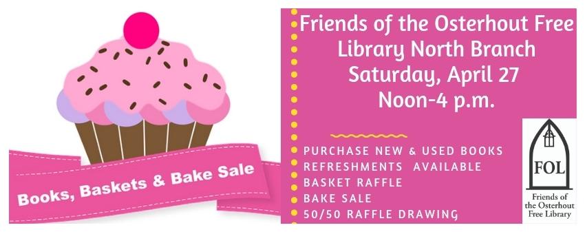Books-Bakets-Bake-Sale-2019-Banner-1