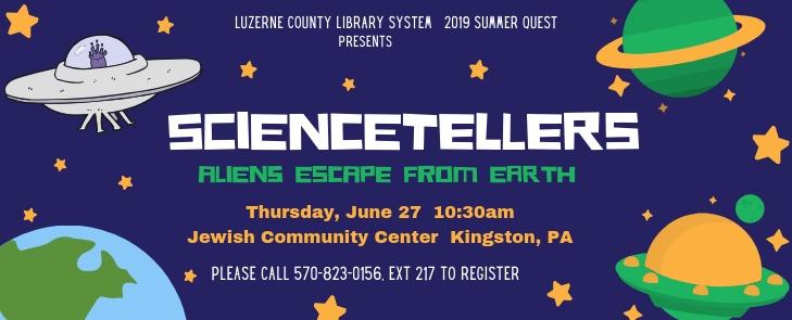 Sciencetellers-banner