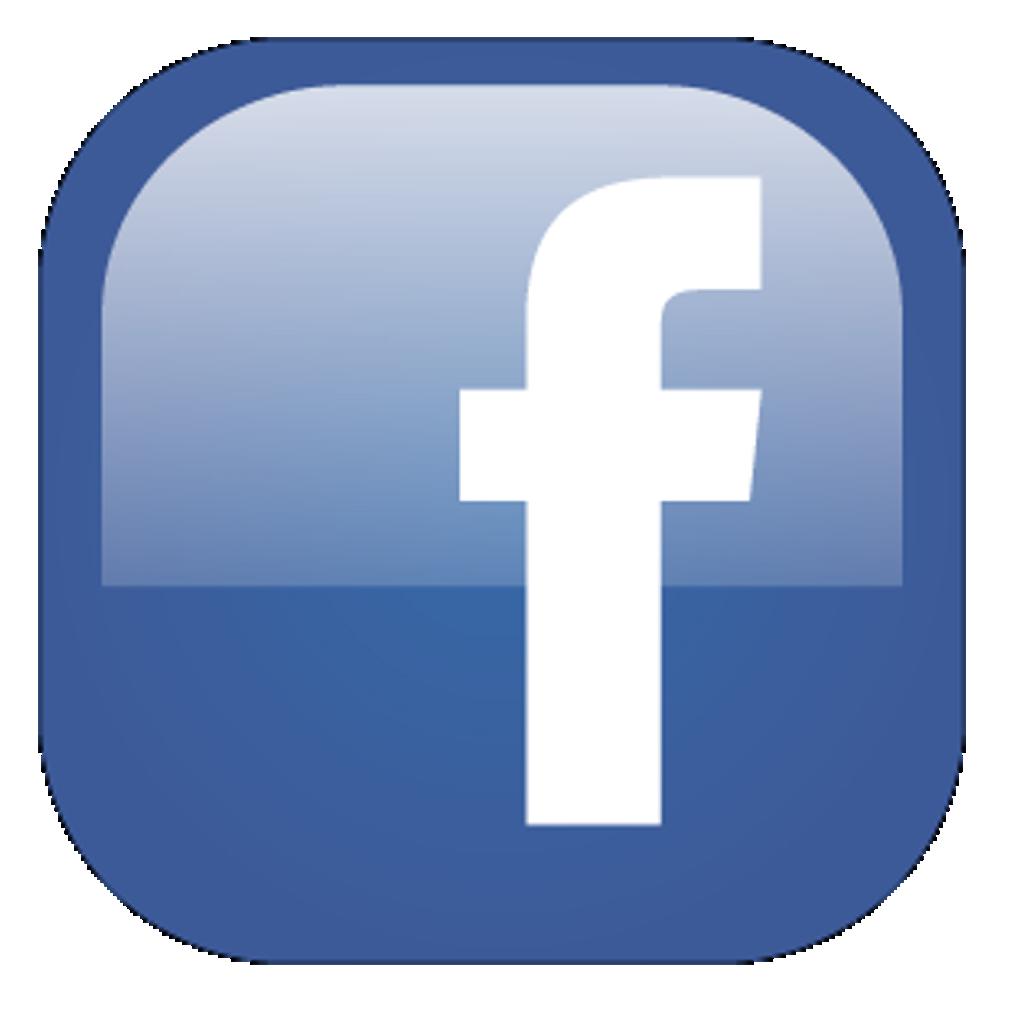 facebook-logo-4 - Osterhout Free Library