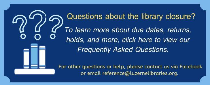 FAQ-Help-Banner