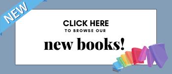 digital-bookshelves