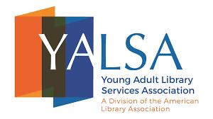 YALSA Booklists